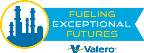Fueling-Exceptional-Futures-Logo-(FINAL---Color_Horizontal)[2]